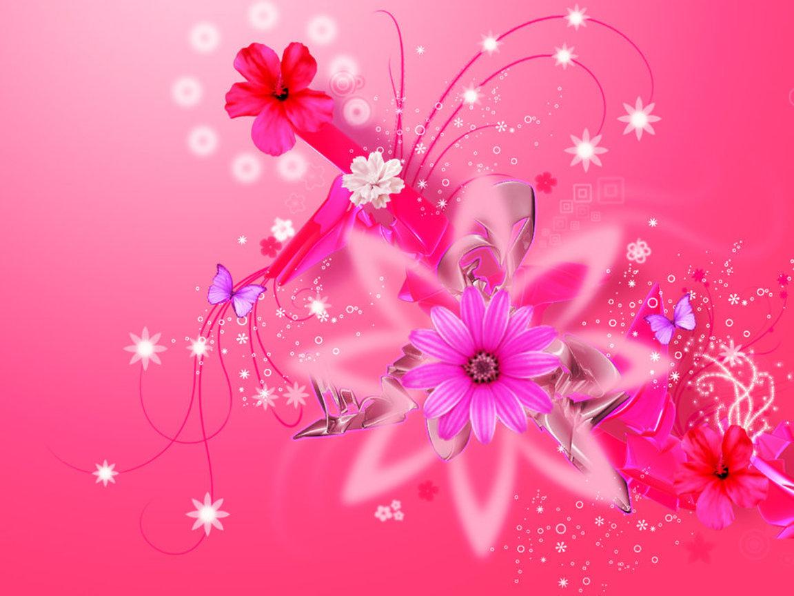cute girly desktop wallpapers - sf wallpaper
