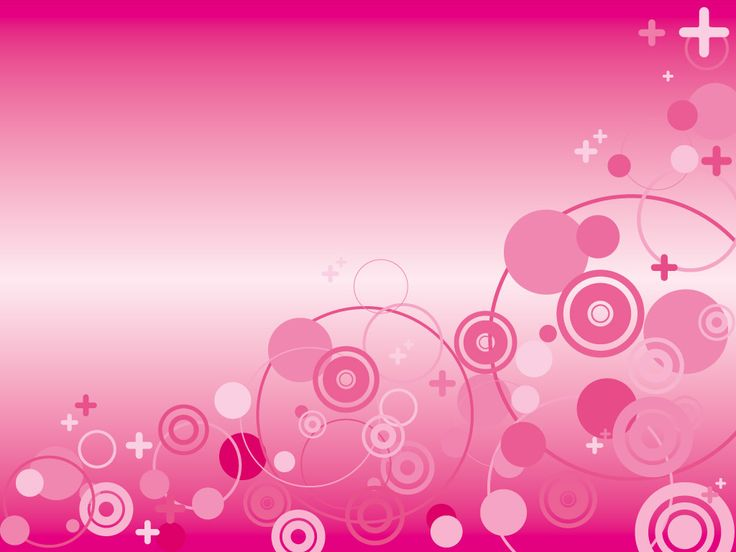 Collection Of Girly Desktop Wallpaper On HDWallpapers
