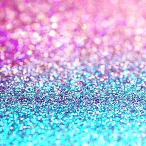 Cute Glitter Wallpapers