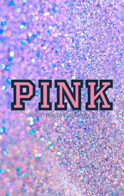 Pink victoria secret wallpaper - SF Wallpaper c68fd6ba6