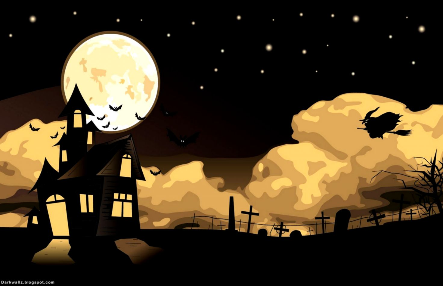halloween cute wallpaper #22