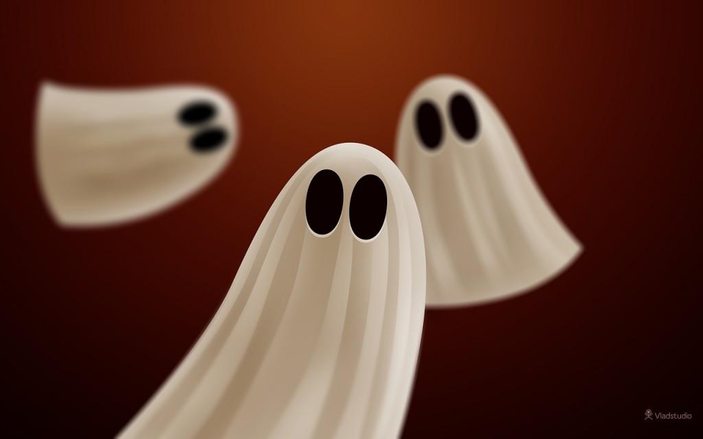 31 of the Scariest Halloween Desktop Wallpapers for 2014 - Brand