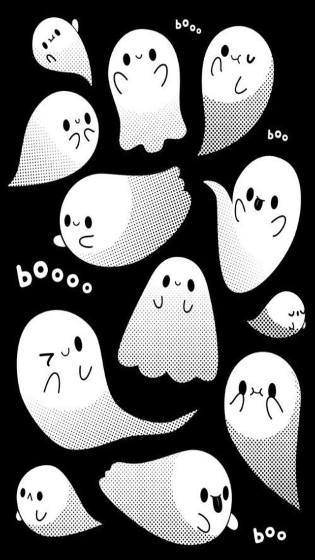 1000+ ideas about Halloween Wallpaper Iphone on Pinterest