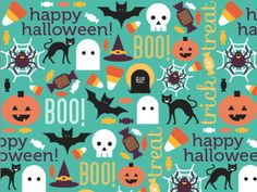 10 Best images about halloween wallpapers on Pinterest | Cute bat