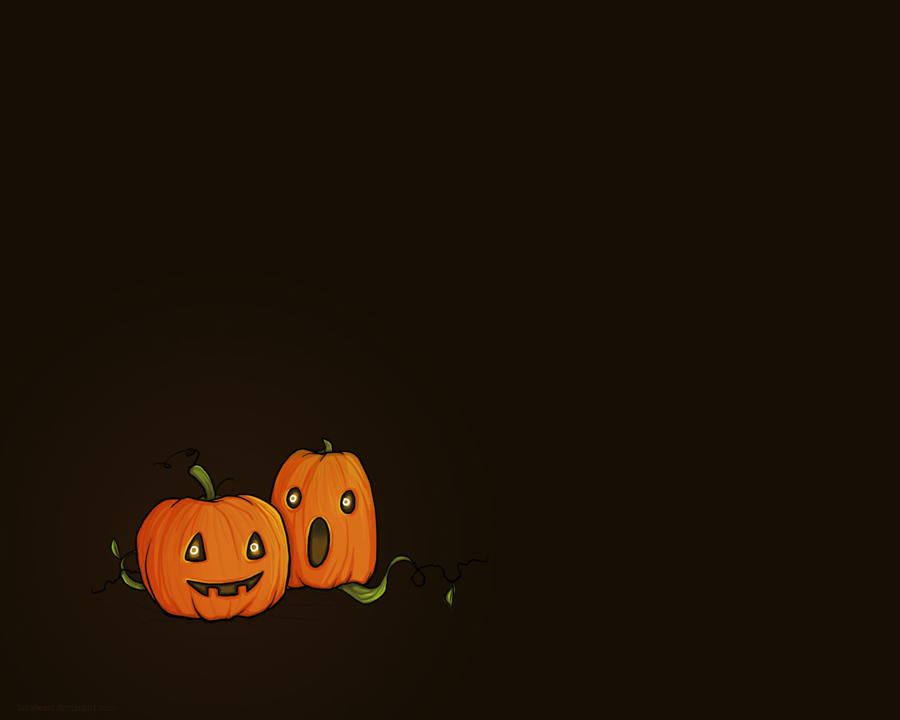 halloween cute wallpaper #24