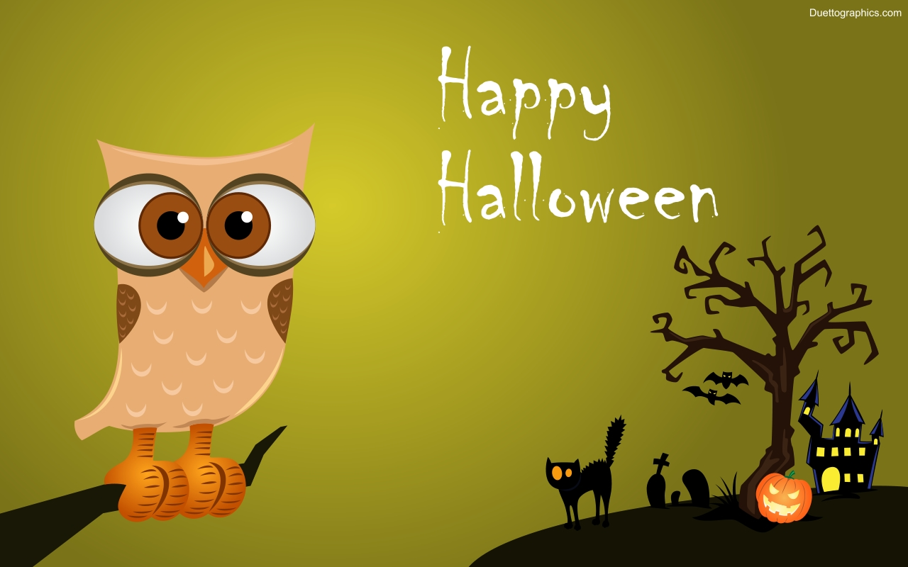 HD}} Halloween Wallpaper, Cute Halloween Wallpapers,Free Halloween