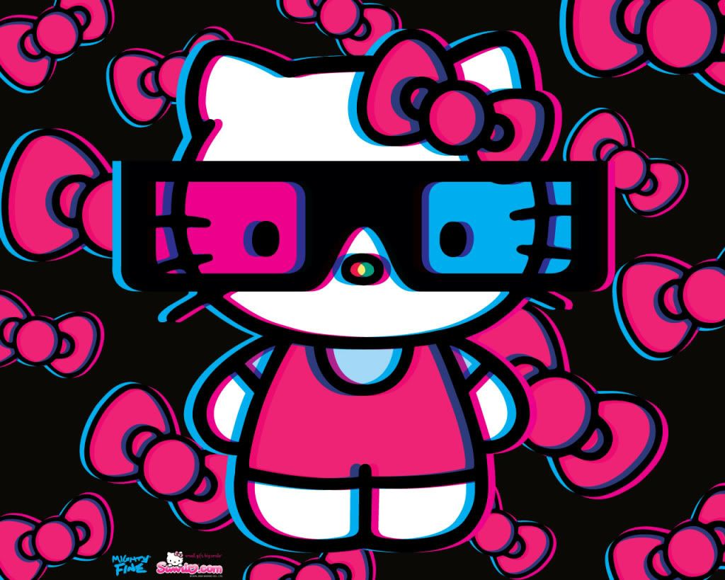 Best Wallpaper Hello Kitty Dark Pink - cute-hello-kitty-backgrounds-2  Gallery_964483.jpg