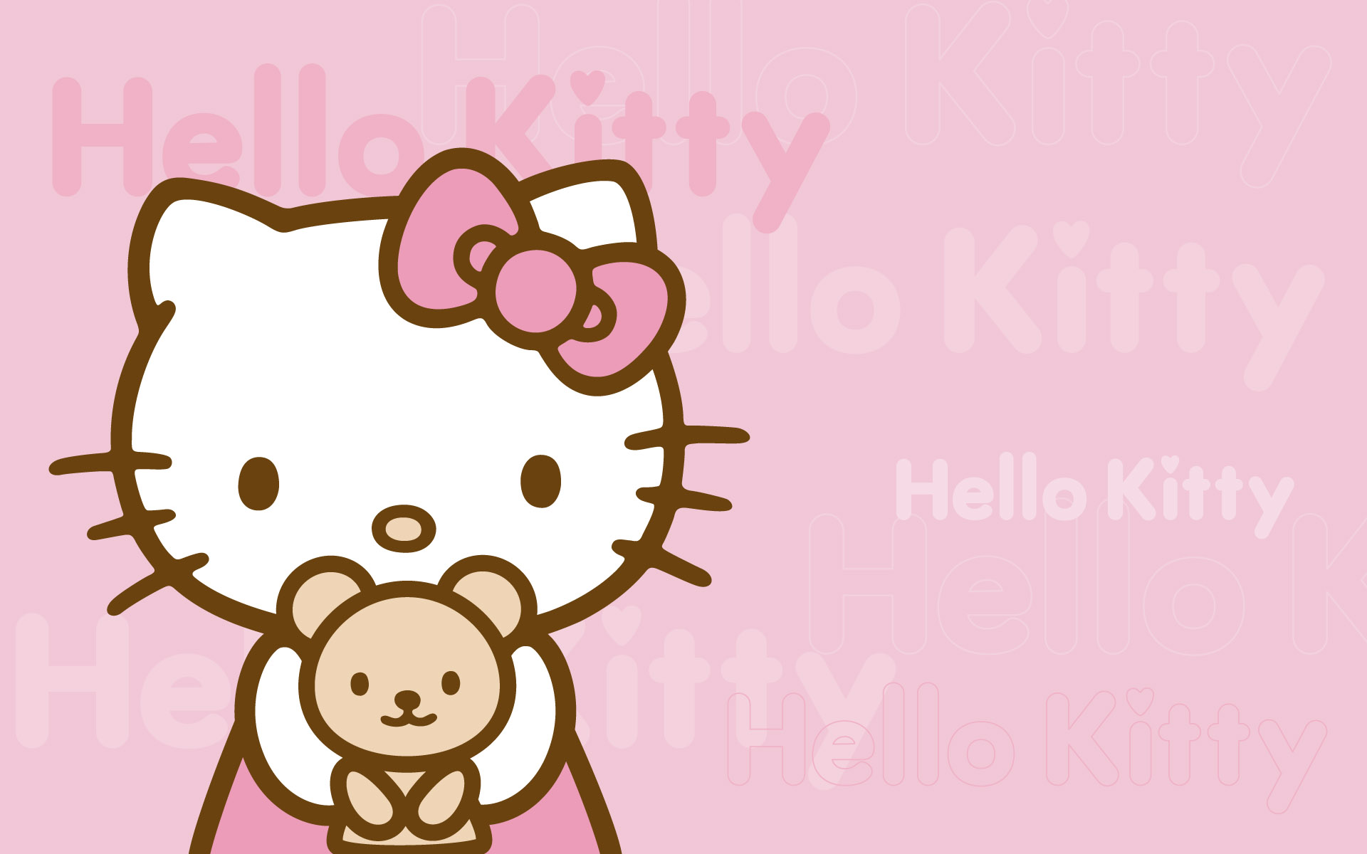 Great Wallpaper Hello Kitty Note 2 - cute-hello-kitty-backgrounds-9  Best Photo Reference_401646.jpg
