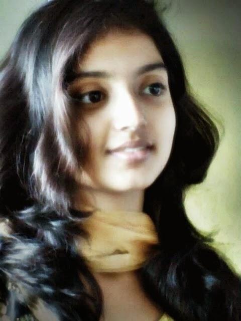 LIFE STYLE TREND — Indian Girl   Beautiful Indian Girl   Cute