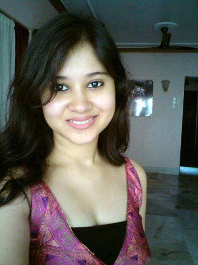 Download Cute Sexy FB Indian Girl  Wallpaper HD FREE Uploaded by