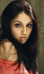 Collection of Girl Wallpaper India on HDWallpapers