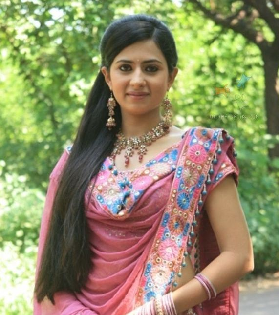 Cute Indian Girls Wallpaper Page 1