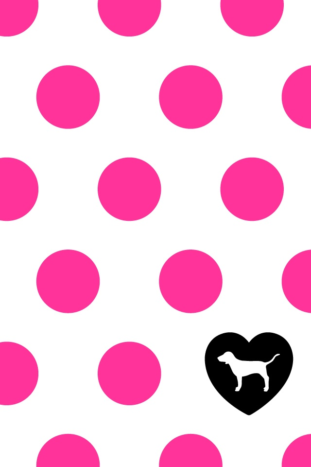 Cute iphone wallpapers sf wallpaper cute pink iphone wallpapers wallpapersafari voltagebd Choice Image