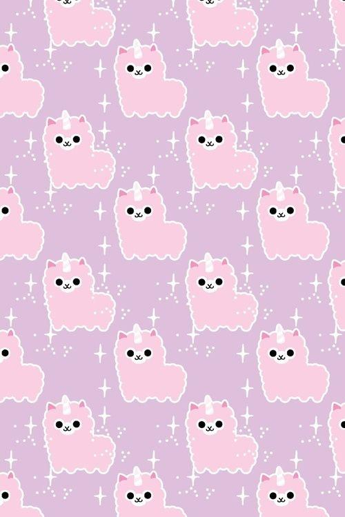 Cute Kawaii Backgrounds Sf Wallpaper