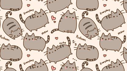 Cute Kawaii Wallpapers