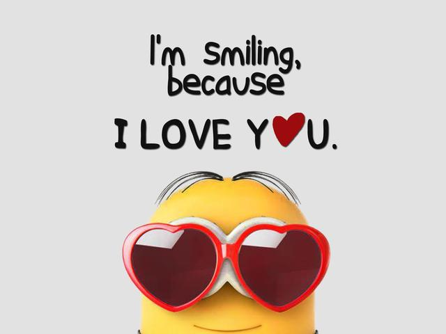 Adorable Minions - Pictures Collection Free Download - Mobogenie com