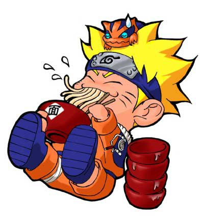 Free Download Funny and Cool Naruto Wallpaper - Many Picture here