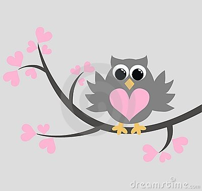 Cute Owl Stock Photos, Images, & Pictures - 16,408 Images