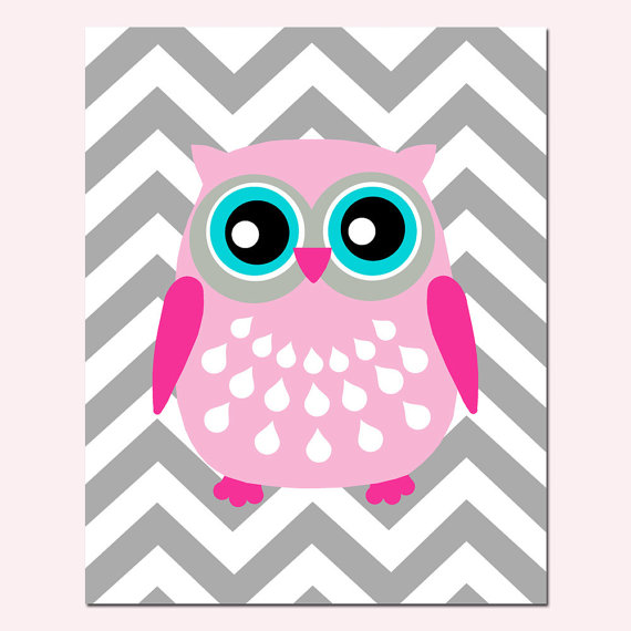 Cute Owl Pictures, Fine Images of Cute Owl Full HD | LanLinGLaureL