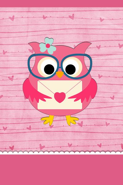 47 Best HD Walls of Cute Owl, HD Quality Cute Owl Wallpapers