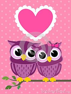Cute Owl Wallpaper, High Definition Cute Owl Wallpapers for Free