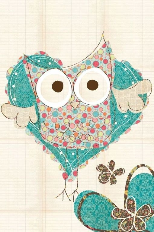 10 Best ideas about Owl Wallpaper Iphone on Pinterest | Owl