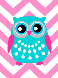 Free Download 47 Cute Owl HDQ Wallpapers of 2016 | SHunVMall Gallery