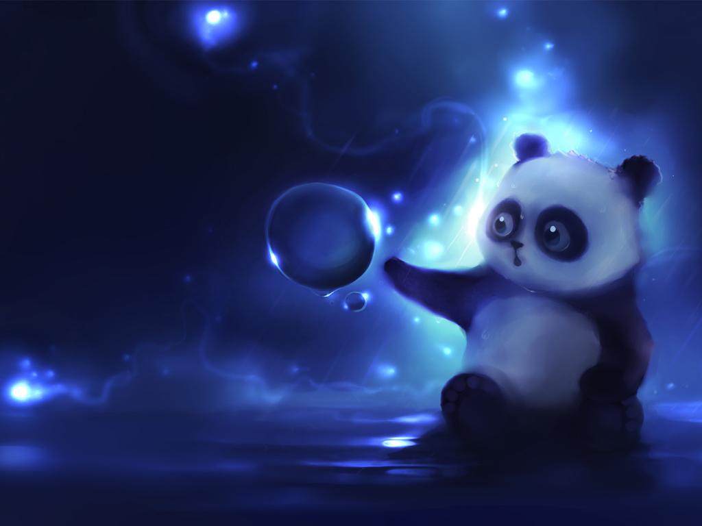 17 Best images about Cute Panda on Pinterest | Giant pandas