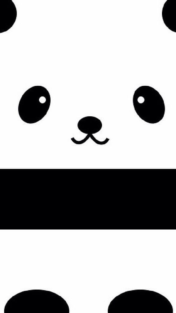 Panda Wallpaper Thats Pretty Src