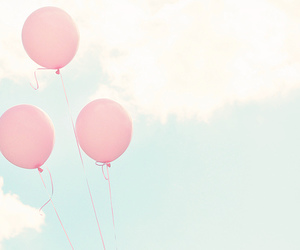 1000+ images about Pastel Wallpaper on We Heart It | See more