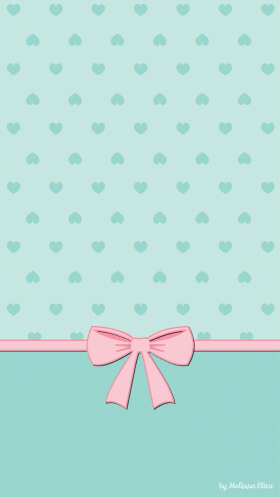 Cute Pastel Wallpapers - WallpaperPulse