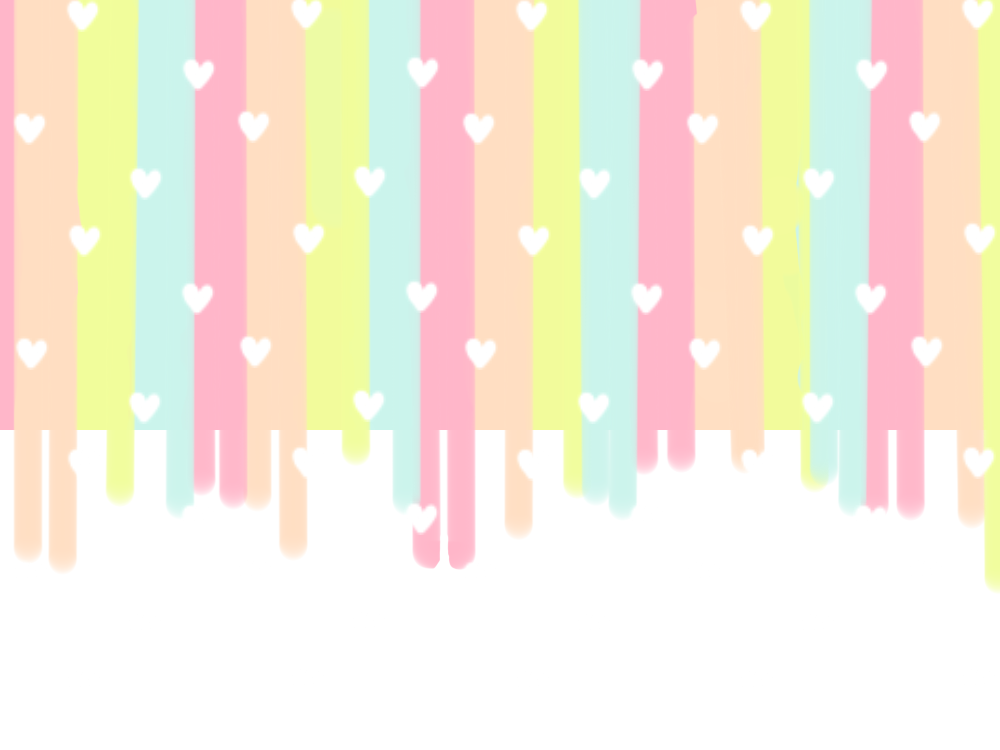 Pastel Wallpapers - Wallpaper Cave