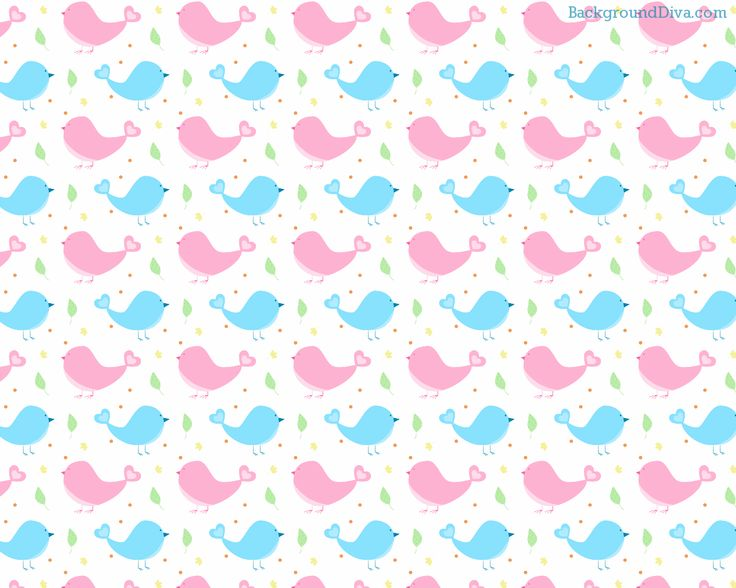 47 Best HD Walls of Cute Pattern, HQ Definition Cute Pattern