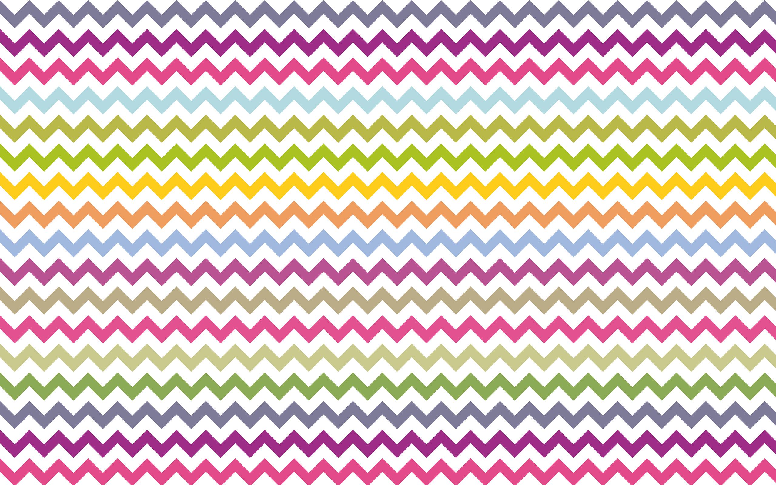 cute pattern wallpaper 2H | wallpapertp