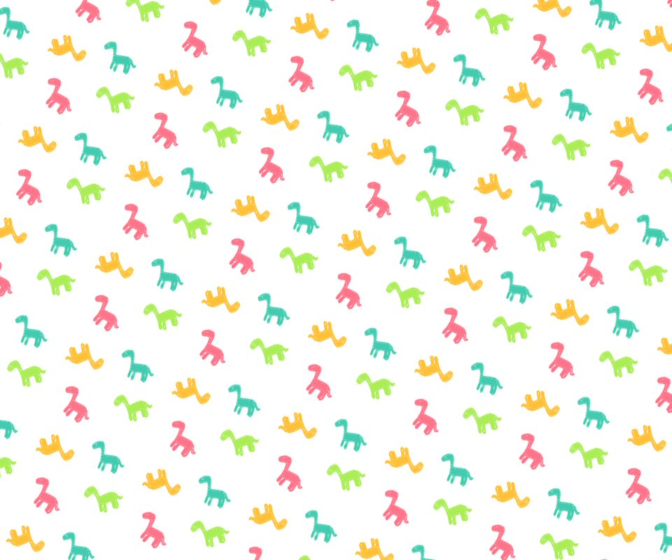 26 Cute Pattern Wallpaper Pictures