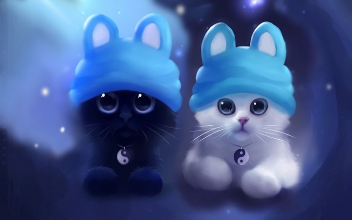 Cute Pc Backgrounds Page 1