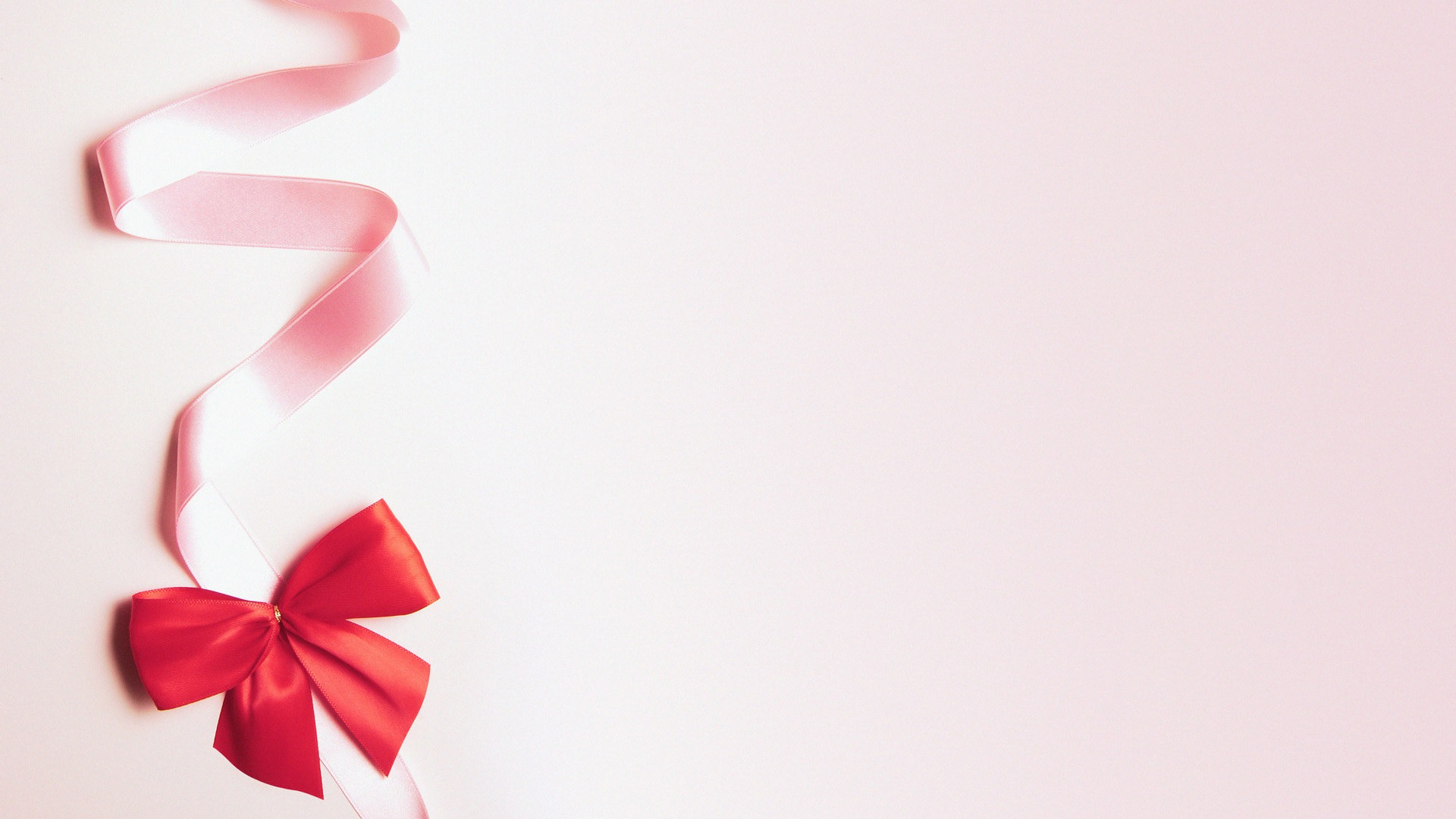 Must see Wallpaper Hello Kitty Ribbon - cute-pink-wallpaper-11  Pictures_1007866.jpg
