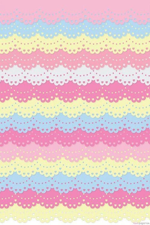 Cute Pink Wallpaper Sf Wallpaper