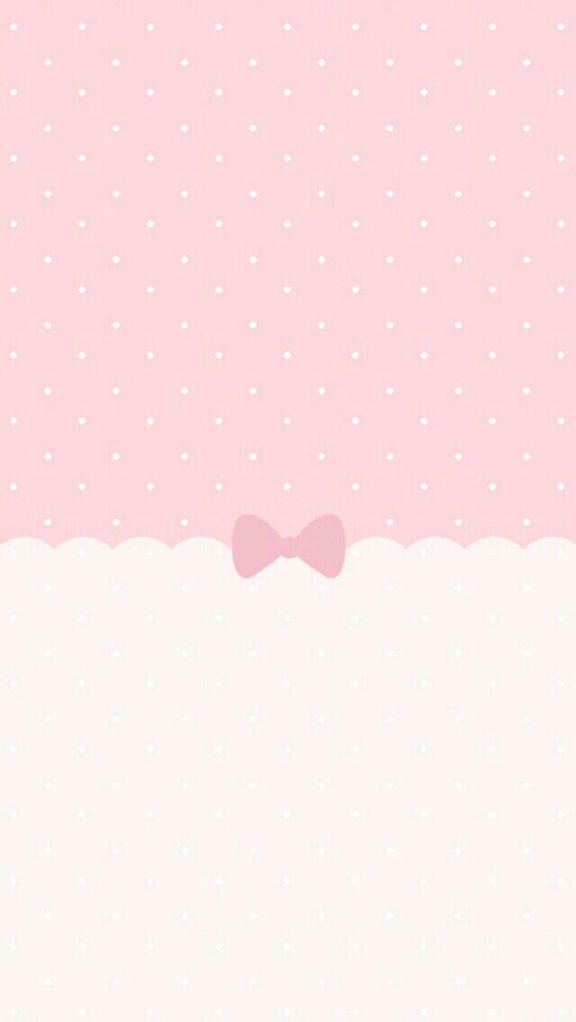 Cute Polka Dot Wallpapers Group 53