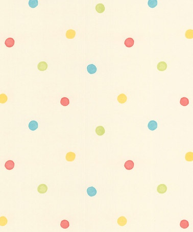 78+ images about Polka Dots on Pinterest | iPhone backgrounds