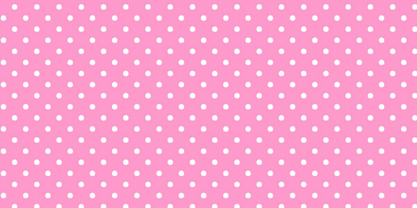 30 Free Polka Dot Backgrounds