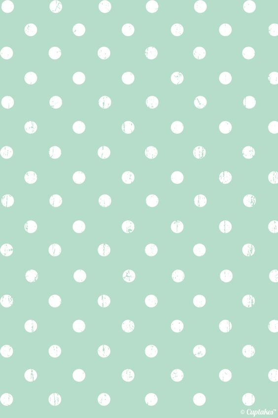 Cute Polka Dot Wallpaper Sf Wallpaper