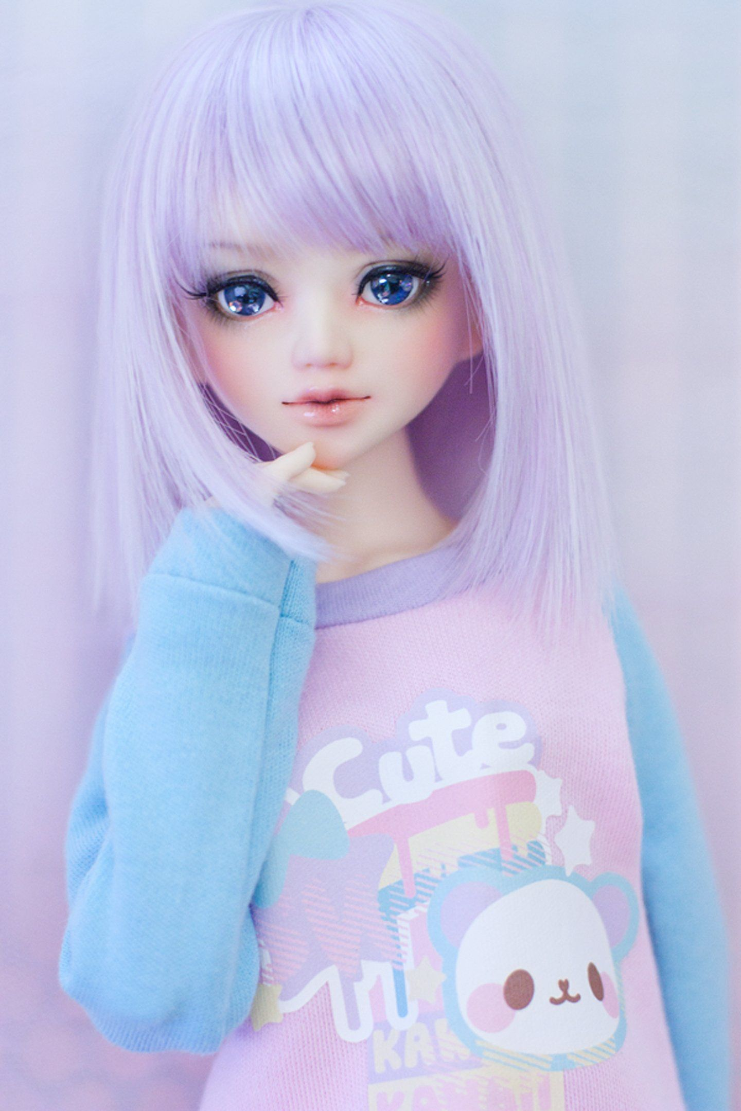 Cute Pretty Wallpapers Group (56+)