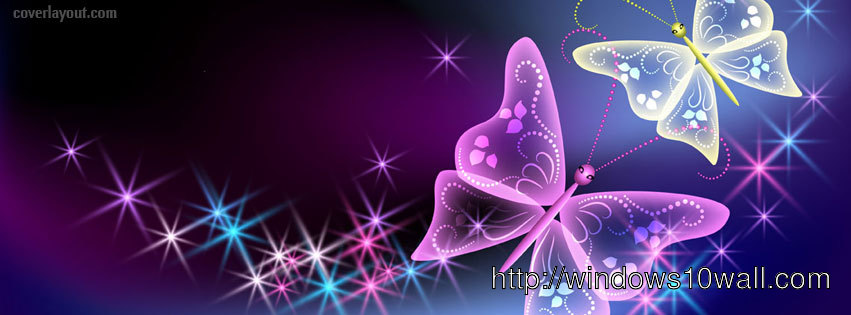 Cute And Pretty Wallpapers Page 1