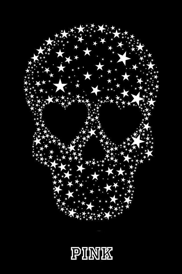 cute skulls wallpaper - Pesquisa Google | skulls | Pinterest