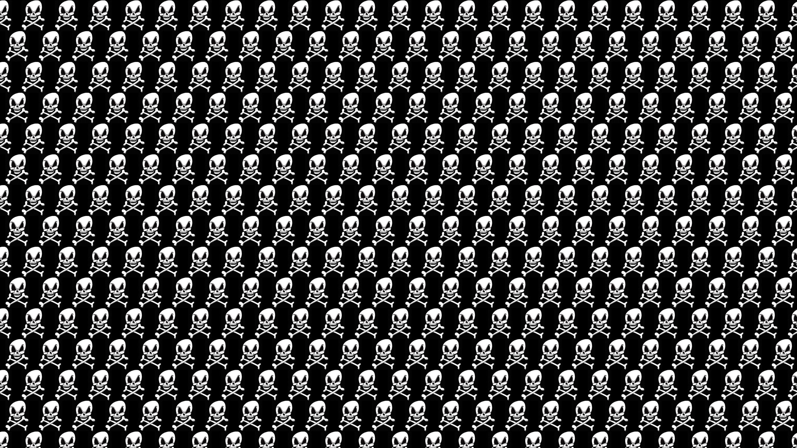 Skull Backgrounds - Wallpaper Cave