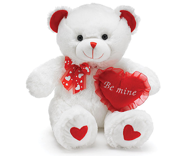 Cute Teddy Bear Live Wallpaper - Android Apps on Google Play