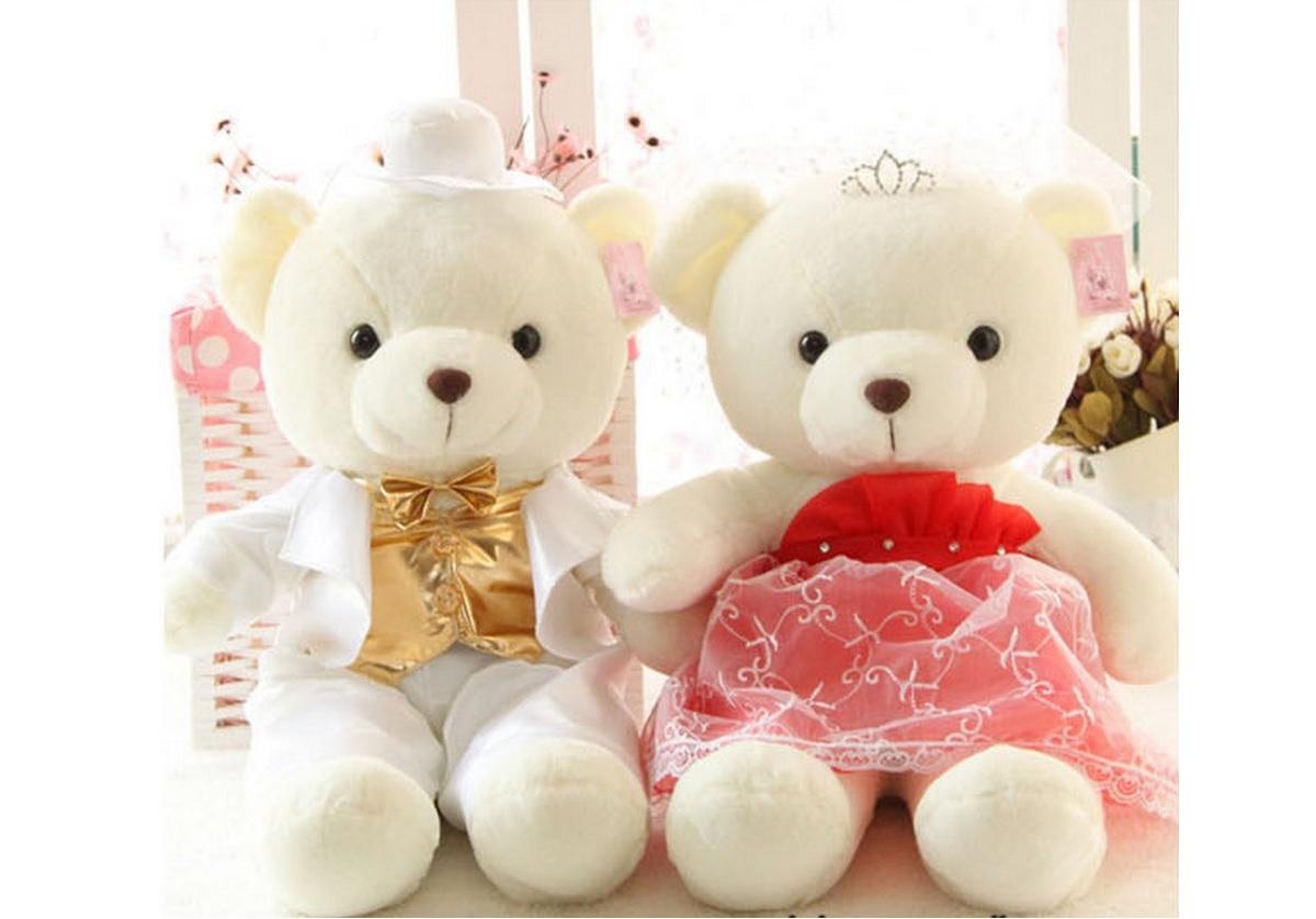 TEDDY BEAR CUTE WALLPAPERS 74   fammedhh com   Teddy Bears & Other