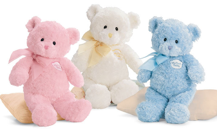 Photo Gallery   Free Premium Wallpapers  : Sweet Teddy Bears (30