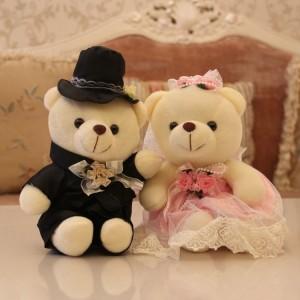 Cute teddy bear images  Have you seen our teddy bears? - DesignBump